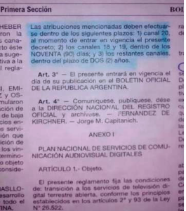 decreto-2456-2