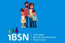 [Gran Bs. As.] La deficiencia alimentaria se consolida entre niños y adolescentes