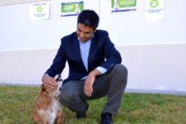 [Neuquén] 9/06 Se realizará en la provincia una jornada sobre derecho animal