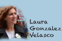 [CABA] Laura Velasco: Necesitamos trabajar como comunidad educativa