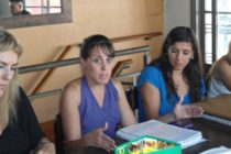 [Lomas de Zamora] Proponen un Observatorio Municipal de Violencia de Género