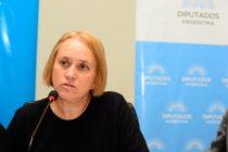 [Mendoza] Cousinet pide informes al gobierno sobre la modificación a ley de glaciares