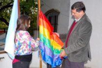 [Mendoza] Alzando la Bandera de la Diversidad