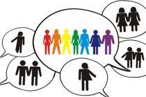 Preocupación por Protocolo de Seguridad para la Diversidad Sexual
