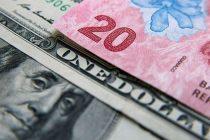 Inflación y dólar sin control