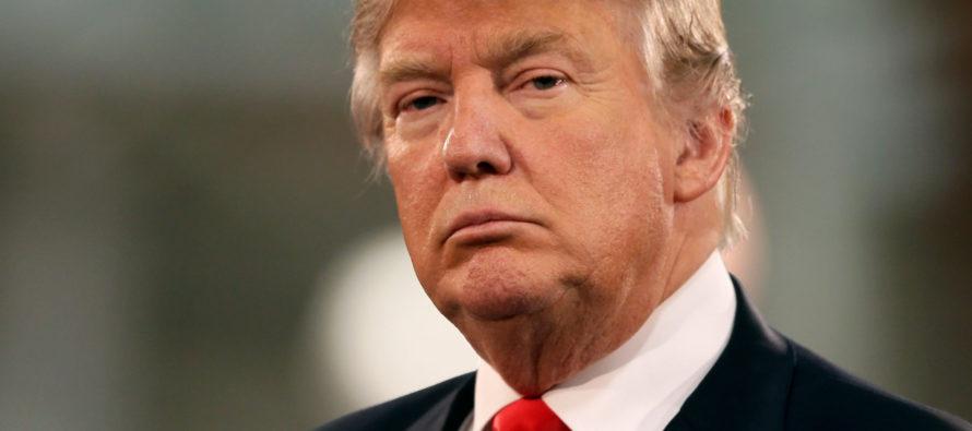 Límites y contradicciones de las propuestas comerciales de Trump
