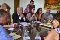 """""""El anuncio del ministro de Energía es insuficiente"""" Victoria Donda"""