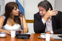 Donda y Lozano presentan proyecto para reformar el Impuesto a las Ganancias