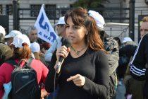 [Jujuy] Donda repudió la persecusión a organizaciones sociales y sindicales