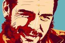 Hace 50 años mataron al Che y pasó a la inmortalidad