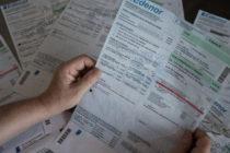 [CABA] Usuarios de barrios populares excluidos de la tarifa social