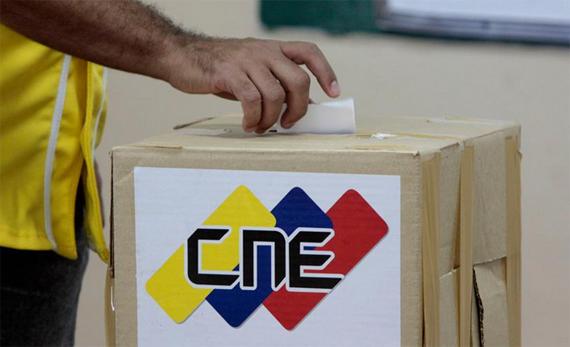 elecciones-venezuela3