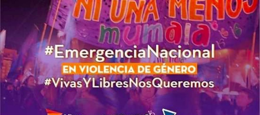 [Corrientes]