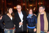 [CABA] Victoria Donda pidió la emergencia social en la ciudad