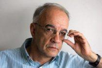 Y hubo golpe en Brasil. Por Emir Sader