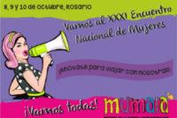 """[Santa Fe] """"Nuestra principal interpelación es al gobierno nacional encabezado por Macri"""""""