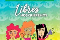 Feminismo Popular: Las Mumalá de todo el país se encuentran en Rosario este fin de semana