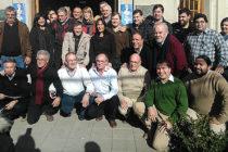 [Bs. As.] Encuentro de Concejales y Candidatos Progresistas