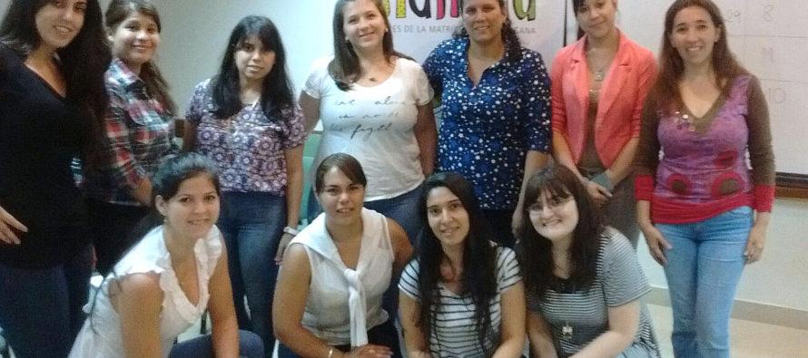 [Corrientes] Mumala encuesta sobre conocimiento de la 26485