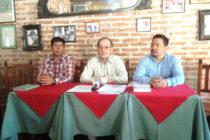 [Chaco] Proponen votar una sola vez para cargos nacionales, provinciales y municipales