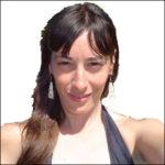 Agustina Beatriz Eroles / Sur