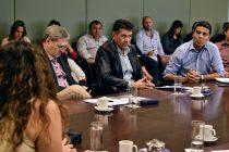 """[Neuquén] Jesús Escobar: """"No hay mejoras en la atención al público del BPN"""""""