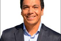 [Neuquén] El diputado Escobar sobre modificación Ley Orgánica Poder Judicial