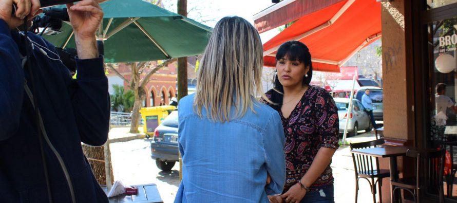 [San Isidro] A un año de la campaña Espacios Amigables con la Lactancia Materna