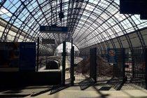 [La Plata] Usuarios juntarán firmas para exigir que vuelva el tren a La Plata