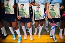 Marca, espíritu, herencia: ¿qué sobrevivirá de Fidel entre los cubanos?