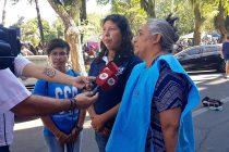[Corrientes] El 45% de los chicos que asisten a los comedores están mal nutridos