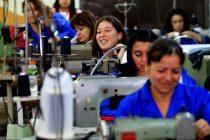 Derechos laborales, los intocables en retroceso