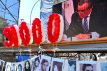 [Córdoba] Condena por los crímenes de La Perla