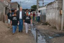 [Tucumán] Masso: