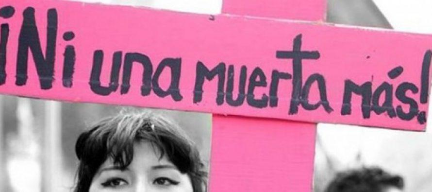 [Santa Fe] Repudiamos el fallo en el caso de Lucía Pérez.