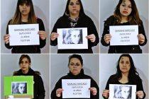 [Plottier] Reclaman medidas para terminar con los Femicidios