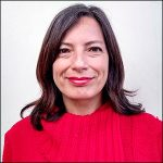 Silvia Ferreyra / Nacional