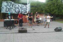 [Tigre] Gran Festival de Bandas en Don Torcuato