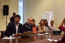[Neuquén] El Foro Activo por Neuquén propuso declarar el gas como servicio público esencial