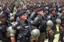 """Amplio rechazo al decreto de Macri por """"emergencia en seguridad"""""""