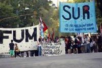 [Mar del Plata] 26/4 Lanzamiento del Índice Estudiantil de Precios