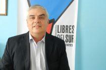 [Corrientes] Ocho años de intensa labor en el Concejo Deliberante