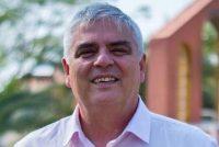 [Corrientes] Sobre el 1,18 deducido a CABA por decreto presidencial. Nota de Gabriel Romero.