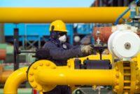 No se deben aumentar aún más los precios del gas en boca de pozo