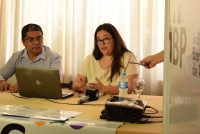 [Santiago del Estero] Presentación Índice Barrial de Precios de Septiembre