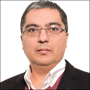 Dip.Fernando Giménez / S. Estero