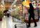 Por segundo mes consecutivo bajan los precios de los alimentos