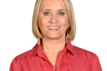 [Mendoza] Cousinet votará en contra. Notas de prensa
