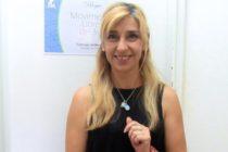 [Plottier] Alejandra Guala: