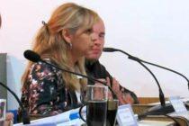 """[Plottier] Guala: """"Sigo apoyando a los vecinos del sector rural"""""""